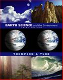 Earth Science and the Environment 3rd Edition