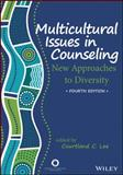 Multicultural Issues in Counseling 4th Edition