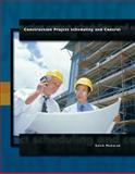 Construction Project Scheduling and Control 9780130973146