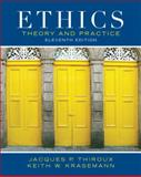 Ethics 11th Edition