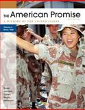 The American Promise, Volume II 5th Edition