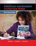 American Government and Politics Today 18th Edition