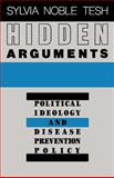 Hidden Arguments