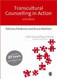 Transcultural Counselling in Action 9780761963158