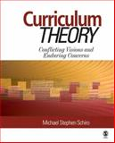 Curriculum Theory 9781412953160
