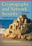 Cryptography and Network Security 9780131873162