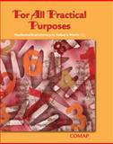 For All Practical Purposes 9th Edition