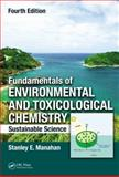 Fundamentals of Environmental and Toxicological Chemistry 4th Edition