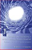 Global Intelligence and Human Development 9780262693165
