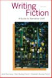 Writing Fiction 9th Edition