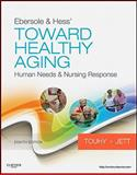 Ebersole and Hess' Toward Healthy Aging 8th Edition