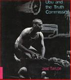 Ubu and the Truth Commission 9781919713168
