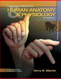 Human Anatomy and Physiology 2nd Edition