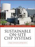 Sustainable On-Site CHP Systems 9780071603171