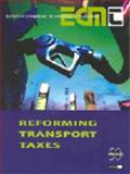 Reforming Transport Taxes 9789282103173
