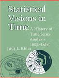 Statistical Visions in Time 9780521023177