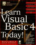 Point, Click and Learn Visual Basic 4 9781568843179