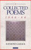 Collected Poems, 1946-86 9780863833182
