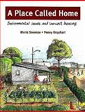 A Place Called Home 9781919713182