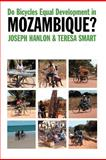 Do Bicycles Equal Development in Mozambique? 9781847013187
