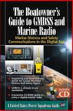 The Boatowner's Guide to GMDSS and Marine Radio 9780071463188