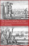 The Northern Rebellion of 1569 9780230553194