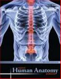 Regional Human Anatomy Workbook 2nd Edition