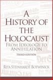 A History of the Holocaust 9780131773196