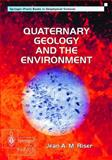 Quaternary Geology and the Environment 9781852333201
