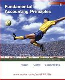 MP Fundamental Accounting Principles with Best Buy Annual Report 19th Edition