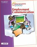 Employment Communication 9780538433204