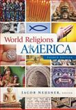 World Religions in America 4th Edition