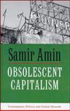 Obsolescent Capitalism 9781842773208
