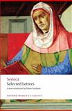 Selected Letters 1st Edition