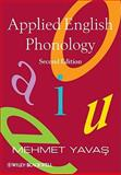Applied English Phonology 2nd Edition