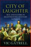 City of Laughter 9781843543220