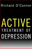 Active Treatment of Depression 9780393703221