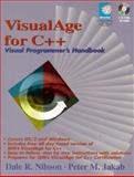 IBM Visualage for C++ 9780136143222