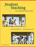 Student Teaching 7th Edition