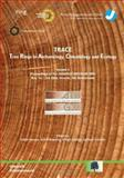 TRACE. Tree Rings in Archaeology, Climatology and Ecology 9783893363230