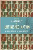 The Unfinished Nation 5th Edition