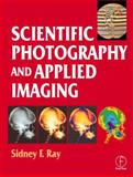 Scientific Photography and Applied Imaging 9780240513232