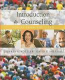 Introduction to Counseling 7th Edition