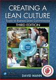 Creating a Lean Culture 3rd Edition
