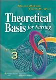 Theoretical Basis for Nursing 3rd Edition