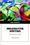 Imaginative Writing 4th Edition