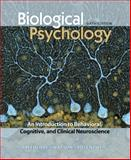 Biological Psychology 9780878933242