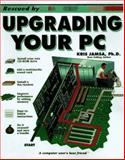 Rescued by Upgrading Your PC 9781884133244