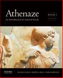 Athenaze 3rd Edition
