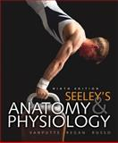 Anatomy and Physiology 9780077403249